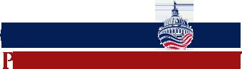 Observatoire-presidentielle.net