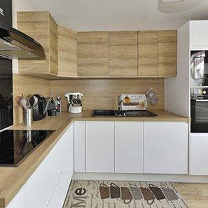 astuces cuisine. Black Bedroom Furniture Sets. Home Design Ideas
